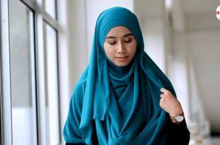 صورة صور نساء محجبات، من جمالهم هتتهوسي
