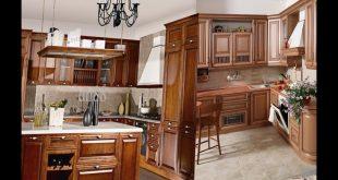صورة اثاث المطبخ، يهم كل سيدة جدا