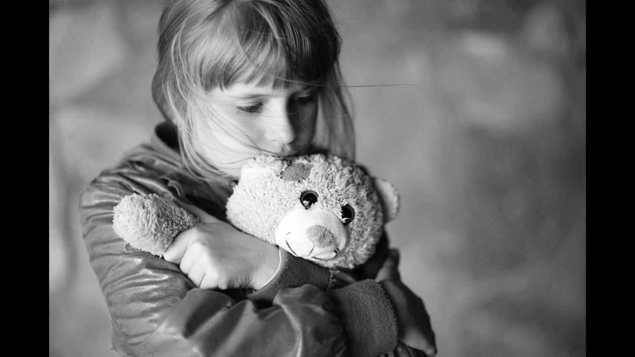 صورة صور اطفال حزينه، هم يبكون كثيرا
