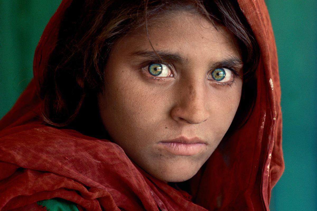 صورة بنات افغانيات , يتميزون بالاختلاف كثيرا 6120 1
