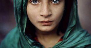 صورة بنات افغانيات , يتميزون بالاختلاف كثيرا
