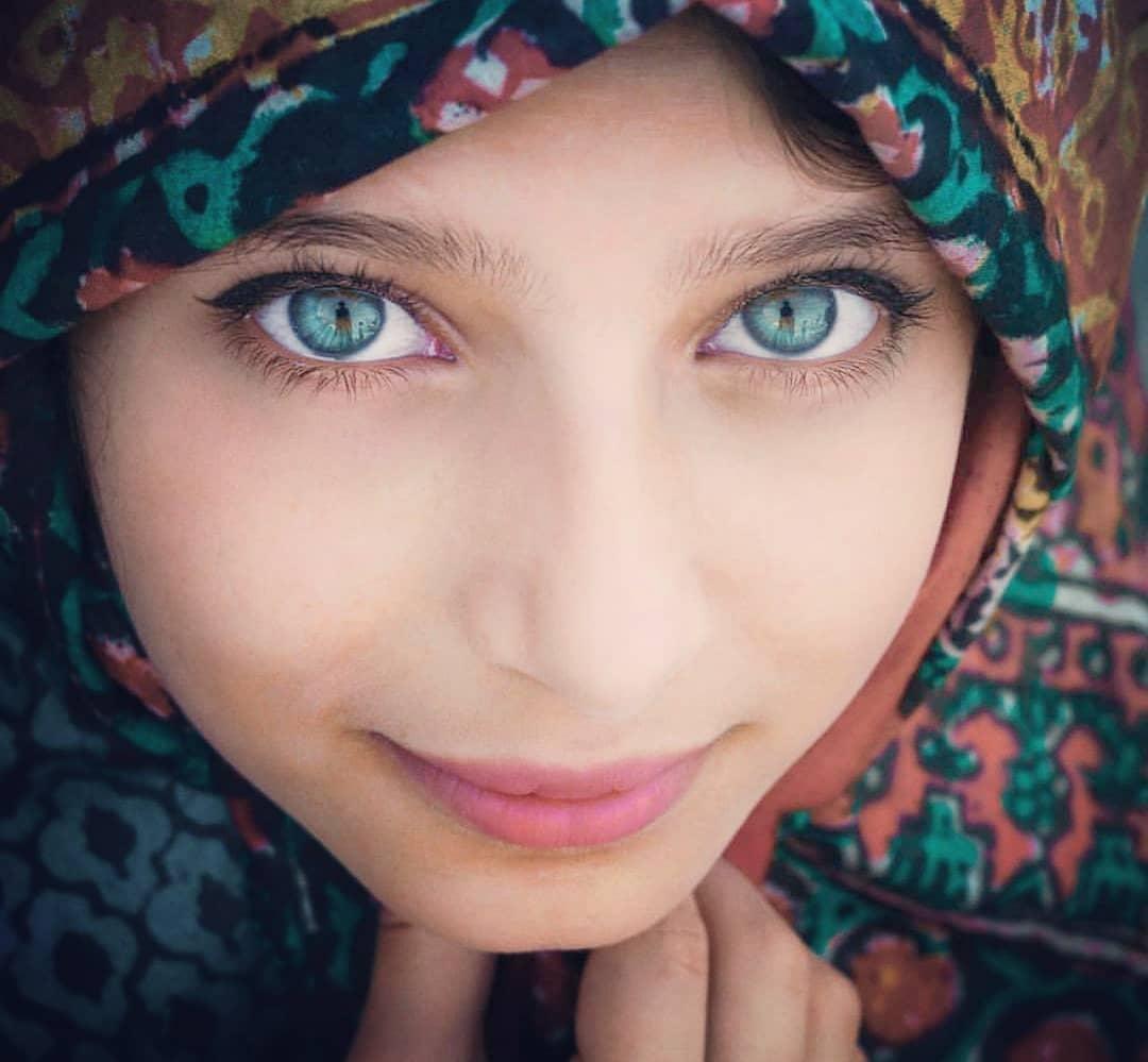 صورة بنات افغانيات , يتميزون بالاختلاف كثيرا 6120 2