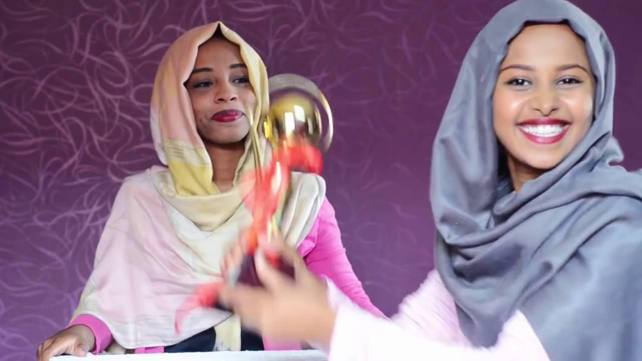 صورة بنات افغانيات , يتميزون بالاختلاف كثيرا 6120 3