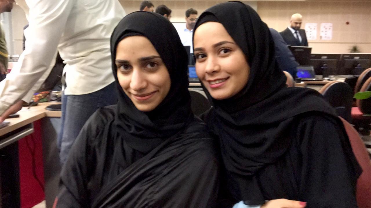 صورة بنات افغانيات , يتميزون بالاختلاف كثيرا 6120 7