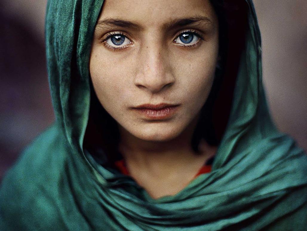 صورة بنات افغانيات , يتميزون بالاختلاف كثيرا 6120