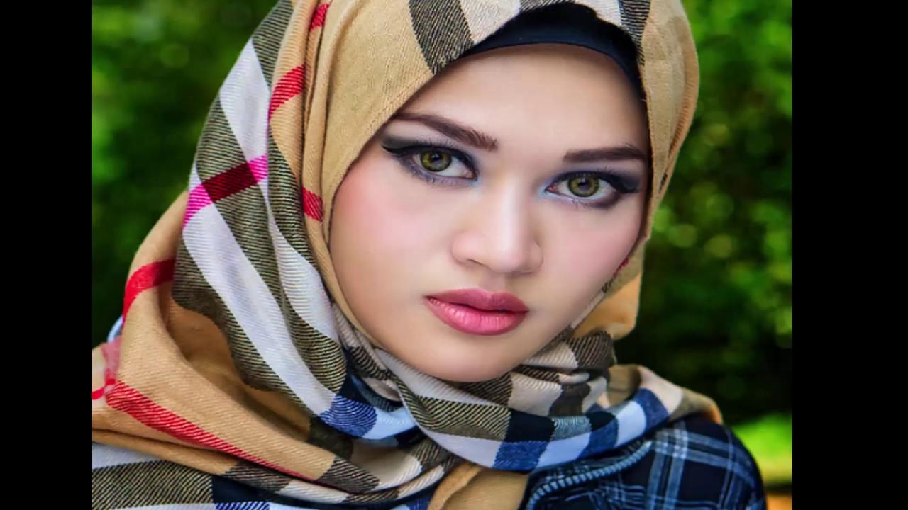 صورة بنات الخليج , اجمل بنات الخليج روعة 6169 3