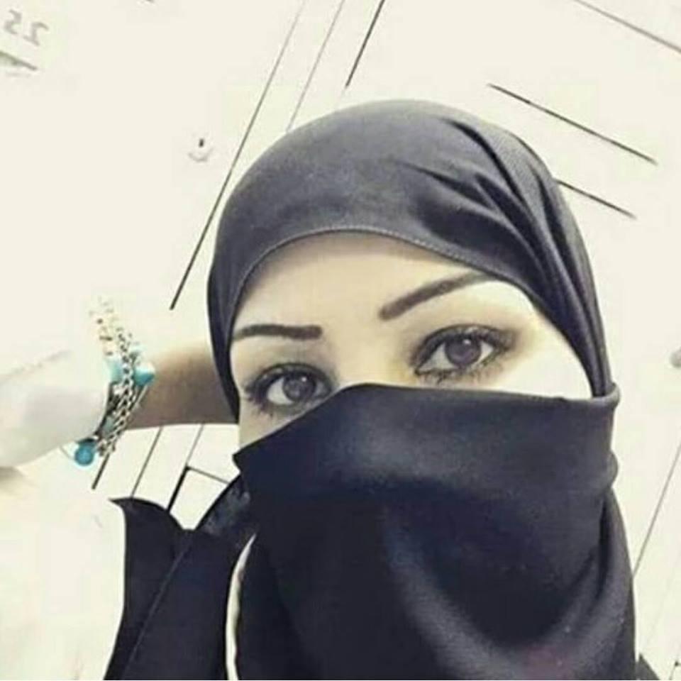 صورة بنات الخليج , اجمل بنات الخليج روعة 6169 4