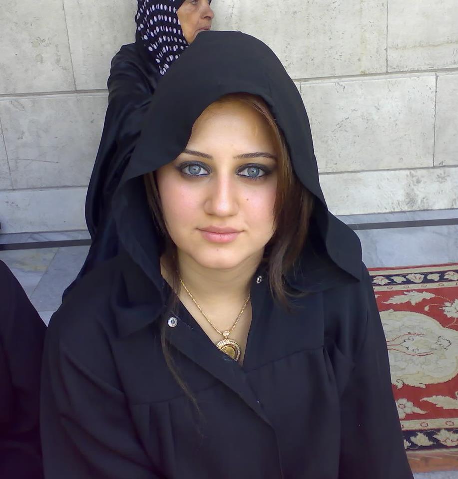 صورة بنات الخليج , اجمل بنات الخليج روعة 6169 5