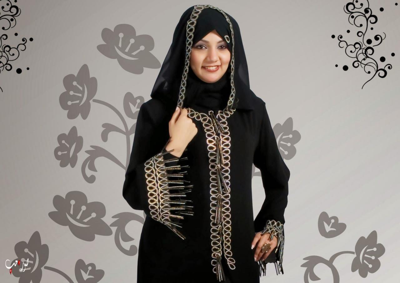 صورة بنات الخليج , اجمل بنات الخليج روعة 6169 6