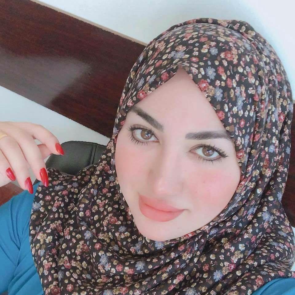 صورة بنات الخليج , اجمل بنات الخليج روعة 6169 8