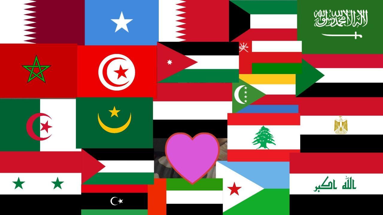 صورة رموز الدول , يكون لكل الدول 6329 2