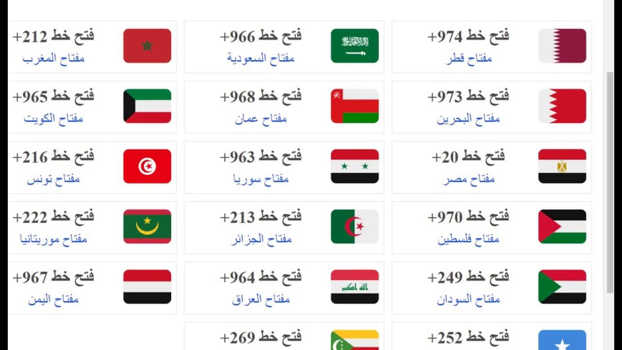 صورة رموز الدول , يكون لكل الدول 6329