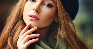 صورة صور بنات كيوت حلوين، يتميزون بالجمال الكبير