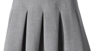 صورة تنانير قصيرة، من أجمل التنانير تحفة