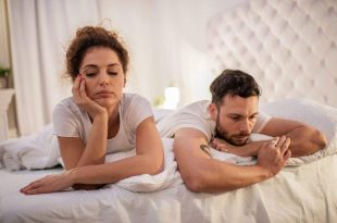 صورة عايزه جوزك يصرخ من الشهوه , كيف اسعد زوجي فى الفراش