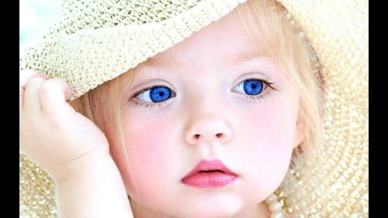 صورة اجمل الصور بنات اطفال، لكل محبي صور البنات الصغار تحفة