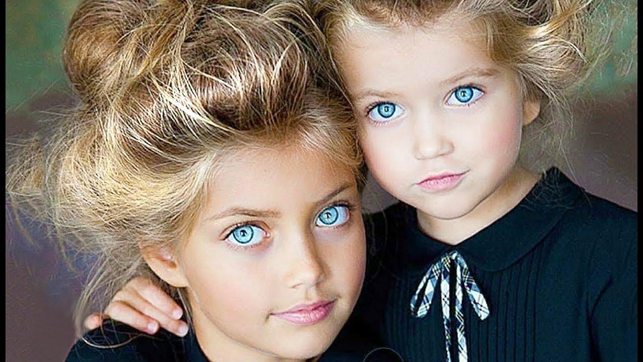 صورة صور اجمل طفل , بتحبي الاطفال جمالهم لا يفوتك