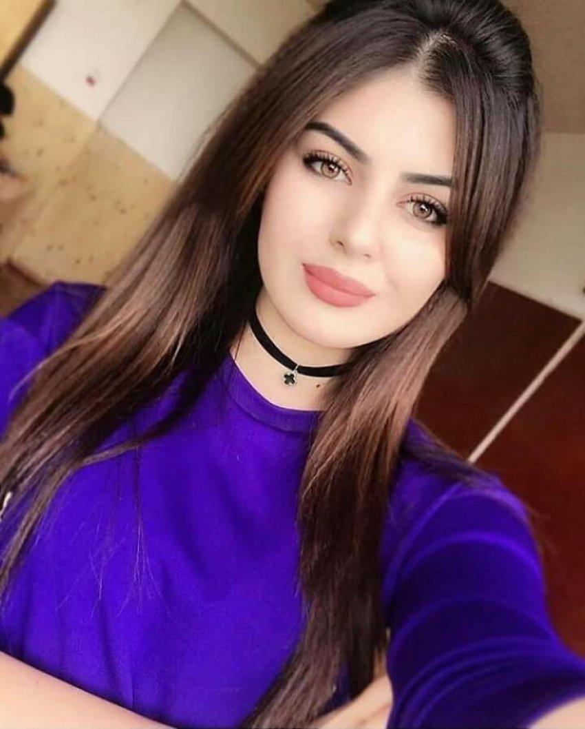 صورة اجمل عراقيه , العراق وجمالها هقلك ازاي