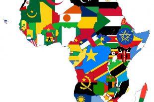 صورة كم عدد دول العالم , عاوز تعرف دول العالم بالتفصيل هنا وبس