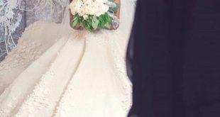 صورة صور عروس , عروسة وعاوز صور للفيس راح اقلك