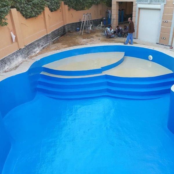 صورة السباحه من أهم الرياضه , صور حمامات سباحة 13070 1