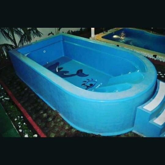 صورة السباحه من أهم الرياضه , صور حمامات سباحة 13070 2