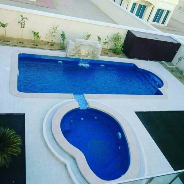 صورة السباحه من أهم الرياضه , صور حمامات سباحة 13070 3