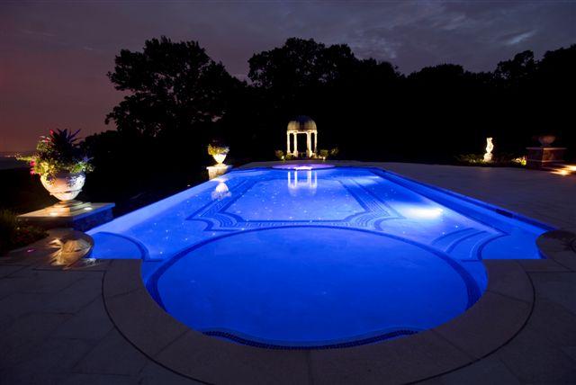 صورة السباحه من أهم الرياضه , صور حمامات سباحة 13070 9