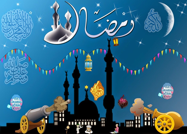 صورة دعاء الافطار في رمضان 1463 4