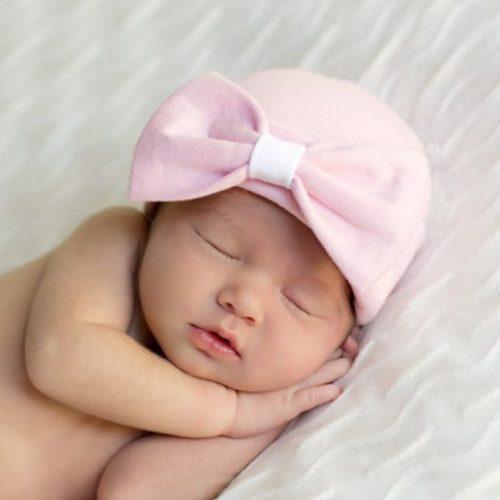 صورة صور طفل نايم 12851 4