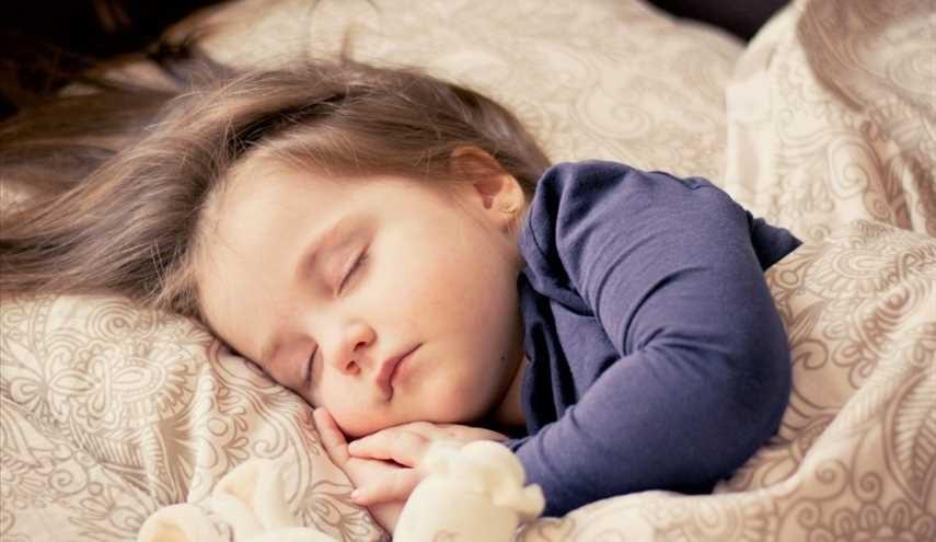 صورة صور طفل نايم 12851 5