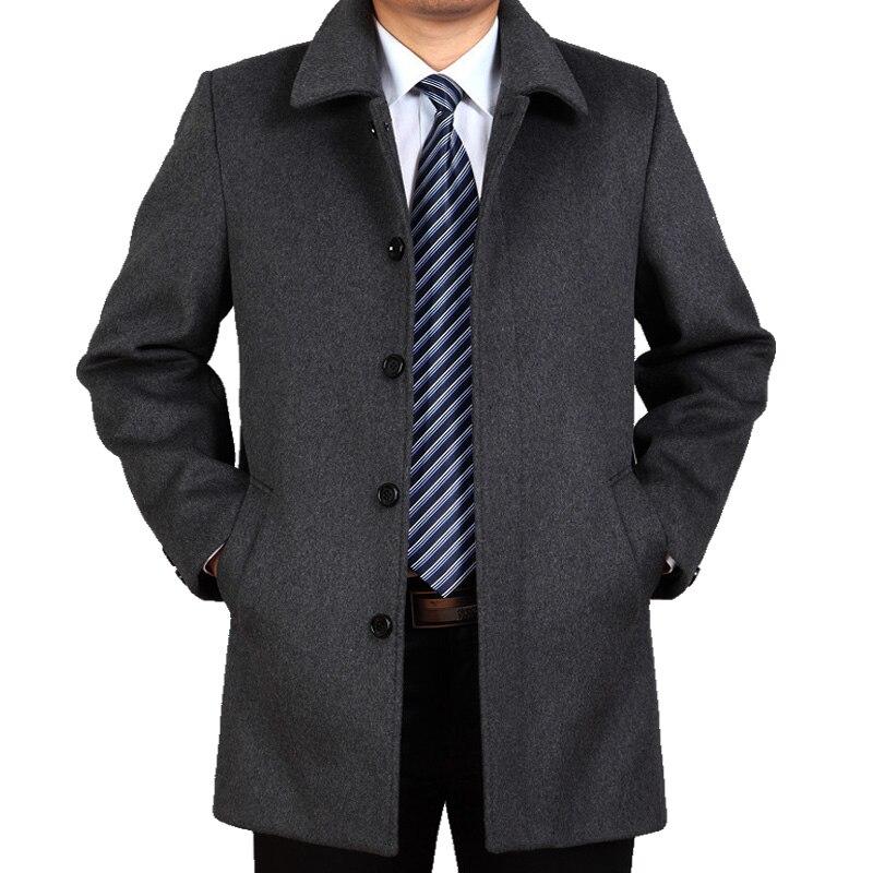 صورة ملابس مقاسات كبيرة للرجال 13020