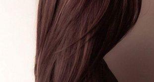 صورة صبغة شعر بني ، هتغير شكلك خالص 11826 12 310x165